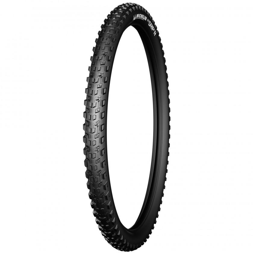 Wild GripR2 MTB-Reifen 2011