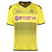 Borussia Dortmund - Heim-Trikot 2011/12