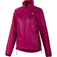 TERREX Primaloft Jacket Women 2011/12