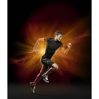 PWX Flex - Fr den Einsatz whrend intensiver sportlicher Aktivitt