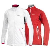 Performance XC Nordic Light Jacket Women/Men 2011/12
