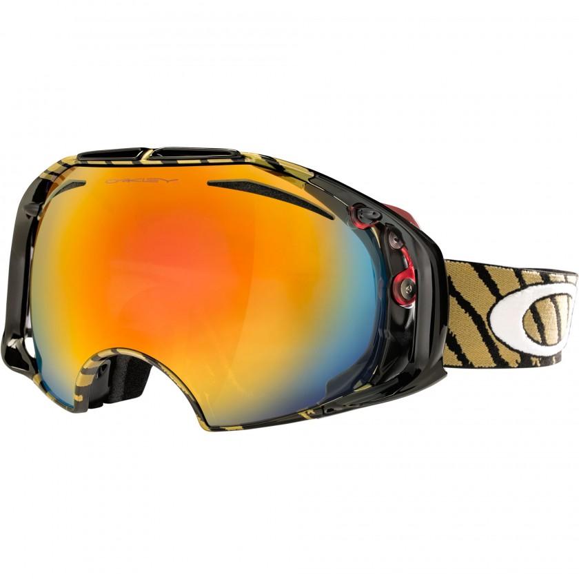 Airbrake Skibrille - Shaun White Signature Series 2011/12