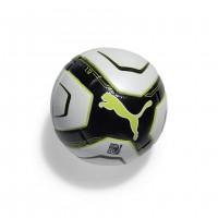 PowerCat 1.12 Statement Ball 2011