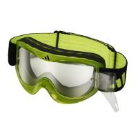 pinner Goggle slimer-green tear-off 2011/12