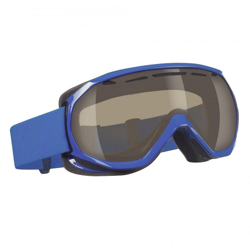 Notice OTG Goggle blue 2011/12
