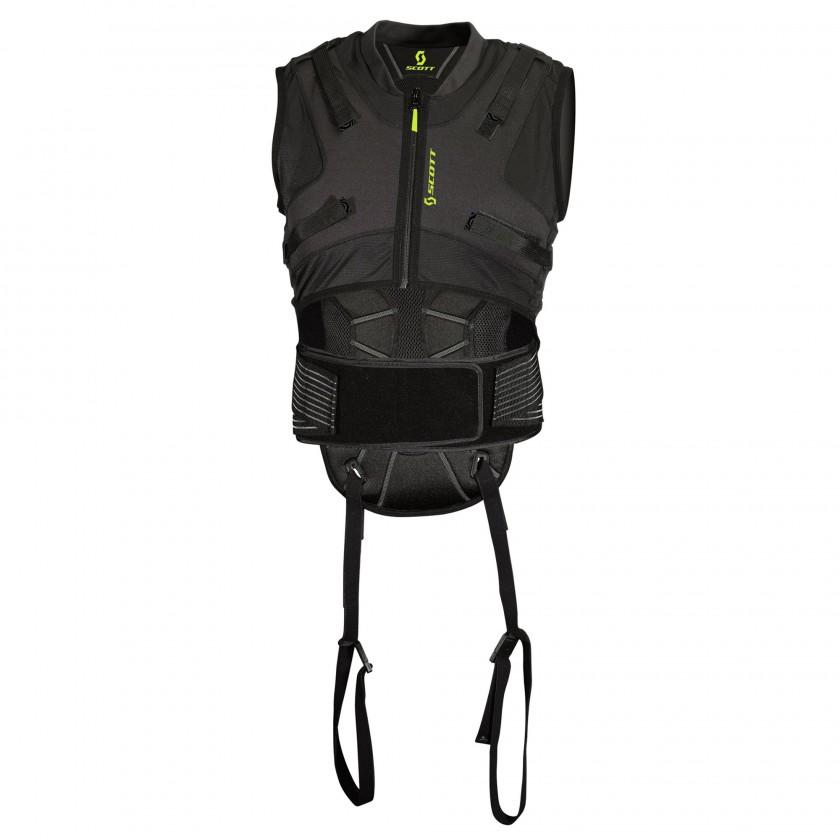 Soft Flex CRX Body-Protection 2011/12