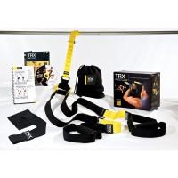 TRX Suspension Trainer Package 2011