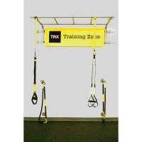 TRX Suspension Trainer - Training Zone 2011