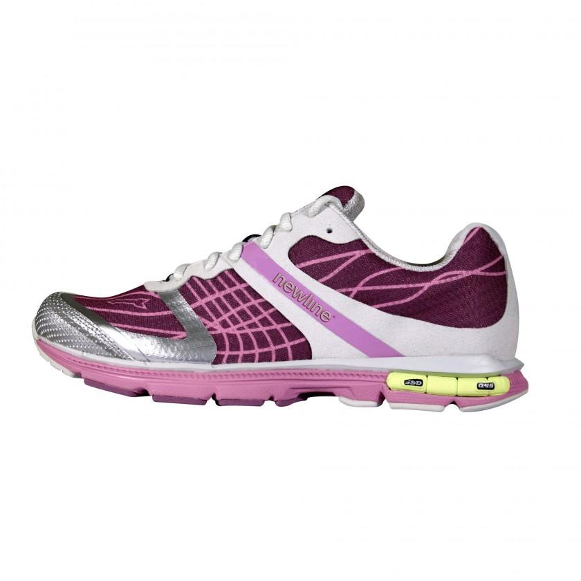 Runaissance 3.0 Laufschuh Women 2012