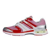Pacemaker 3.0 Laufschuh Women 2012