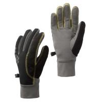 Momentum Running Gloves Men/Women 2011/12