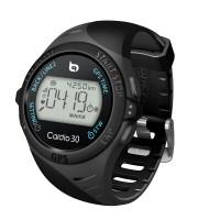 Cardio 30E GPS-Sportuhr 2012