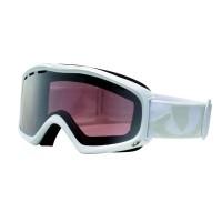 SIGNAL Goggle white-rose-silver 2011/12