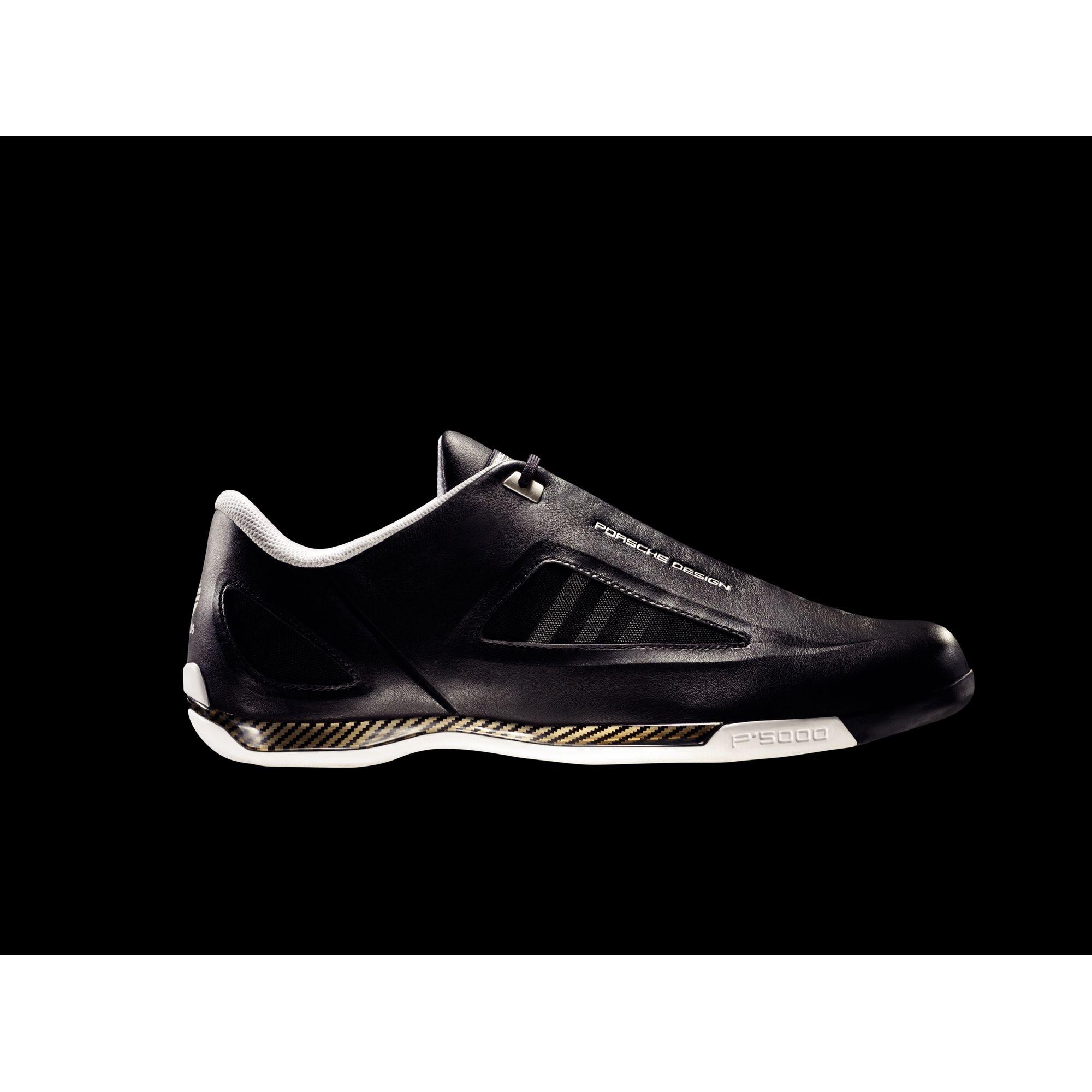 Zurück zum bild bildnachweis adidas porsche design sport