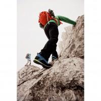 Dibona Zustiegsschuh Kletter-Action 2012