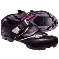 WM82 MTB-Schuh Women 2012