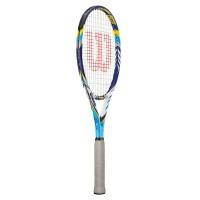 JUICE PRO BLX Tennisschlger 2012
