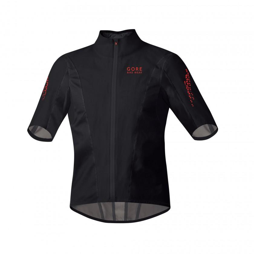 XENON GT AS Jacket short Men black 2012