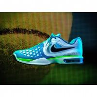 Air Max Courtballistec 4.3 Tennisschuh 2012