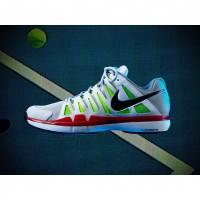 Zoom Vapor 9 Tour Tennisschuh 2012