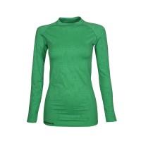 Bodywear Longsleeve Women 2012/13