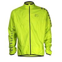 Visio Jacket Men 2012/13
