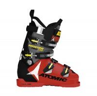 Redster Pro 130 Skischuh 2012/13