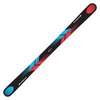 XX110 West Powder Twintip Ski 2012/13