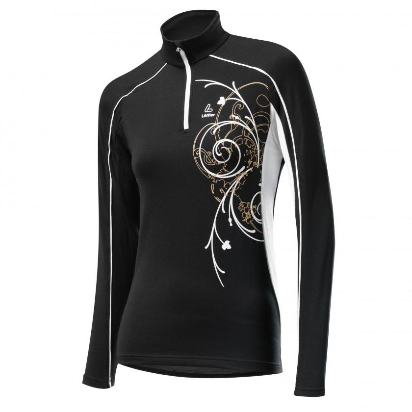 Gold Edition Transtex Pulli Women Langlauf 2012/13