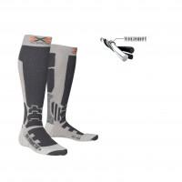 X-SOCKS Ski Radiactor 2012/13