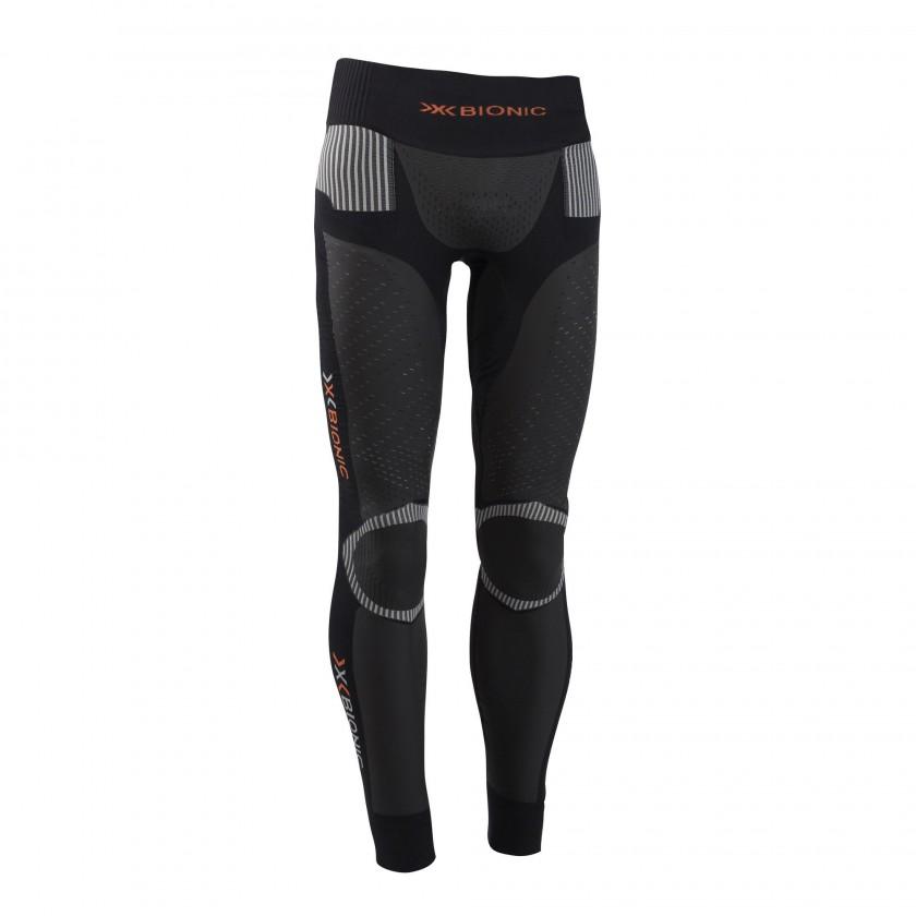 Cross Country Windskin Pants 2012/13