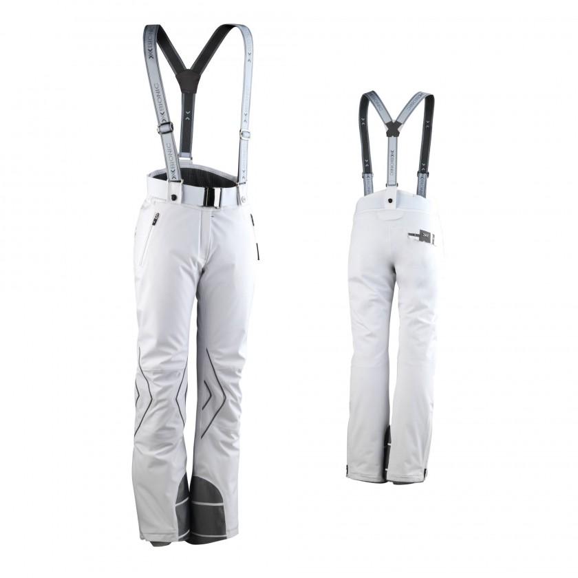 Ski xitanit EVO Pants Women 2012/13