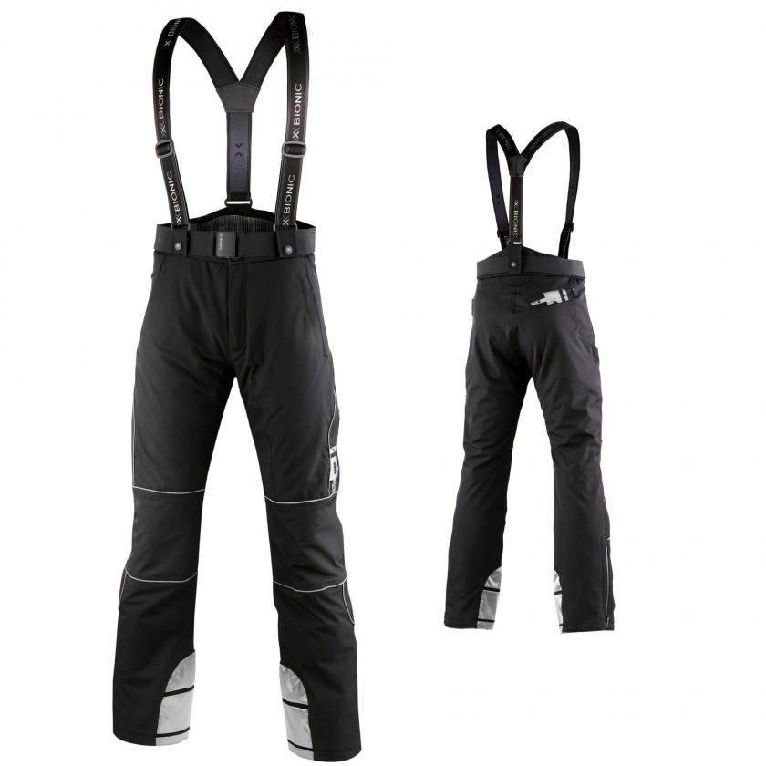 Ski xitanit EVO Pants Men 2012/13