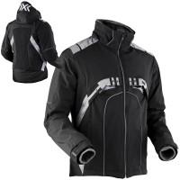 Ski xitanit EVO Jacket Men 2012/13
