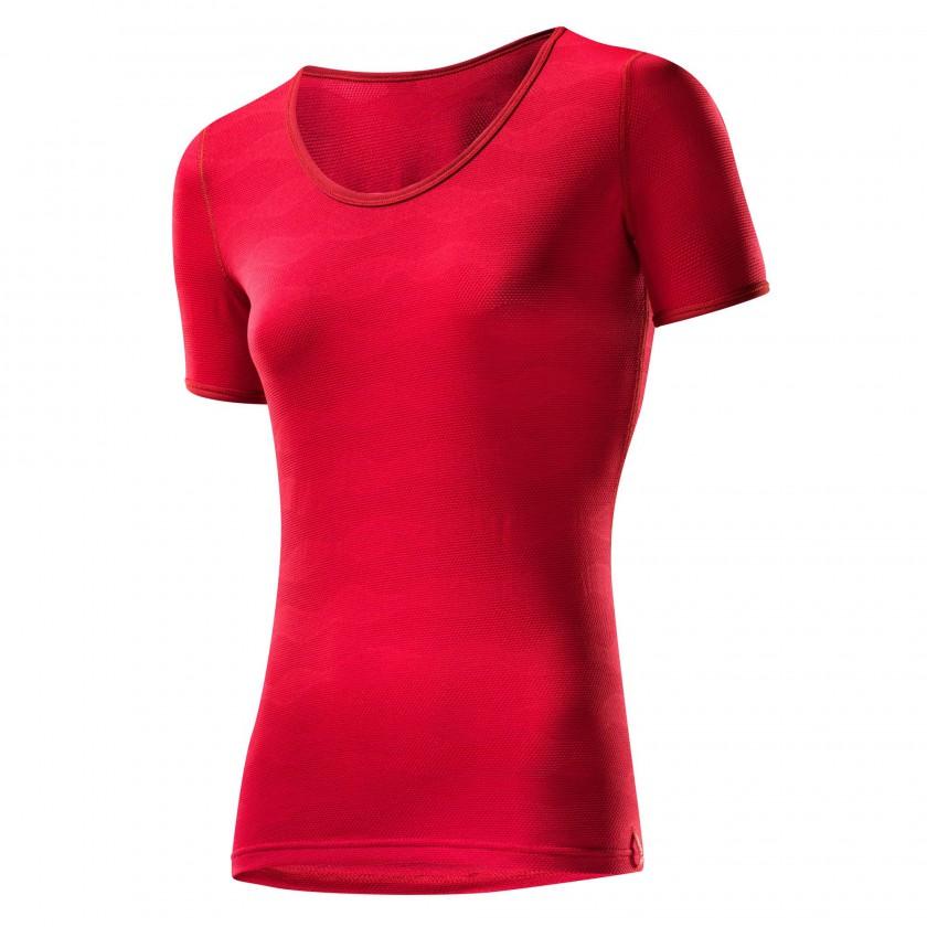 Transtex-light Unterhemd Women 2012