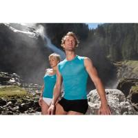 Transtex-light plus Kollektion Men/Women 2012