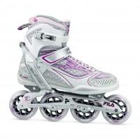 PLUME Inline-Skate Women 2012
