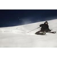 ISPO AWARD Overall Winner Segment Ski: Dupraz Sports D2 2012