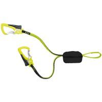 ISPO AWARD Overall Winner Segment Outdoor: Edelrid Cable Vario Klettersteig-Set 2012