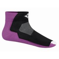Baci Summer Socks Women 2012