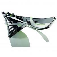 Amphibio Waveflex 82 XTI Fusion 3D 2012/13