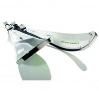 Amphibio Waveflex 14 Fusion 3D 2012/13