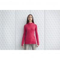 Sweaters Women Crush Hood 2012/13