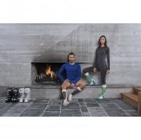 Socks Ski+ Lite Men/Women 2012/13