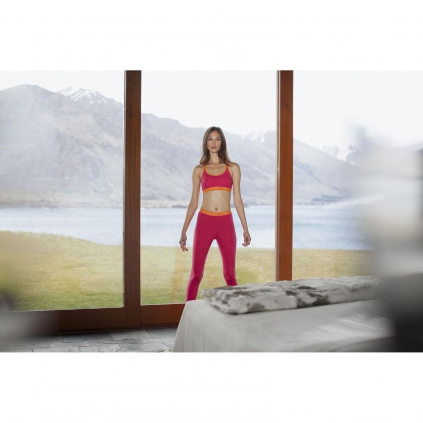 Bodyfit Underwear: Sprite Racerback Bra 2012/13