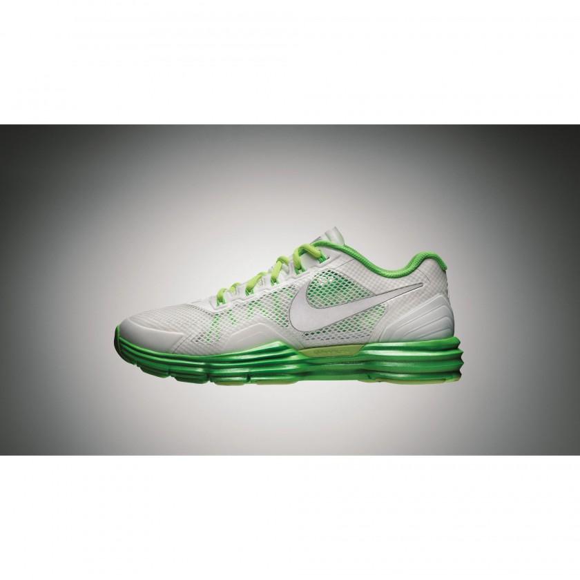 Nike LunarTrainer side 2012