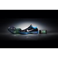 Laufschuh Lunar Hyper Workout+ fr Frauen mit Nike+ Technologie 2012