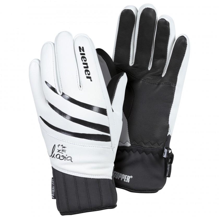 Handschuh Idana aus der Maria-Kollektion 2012/13