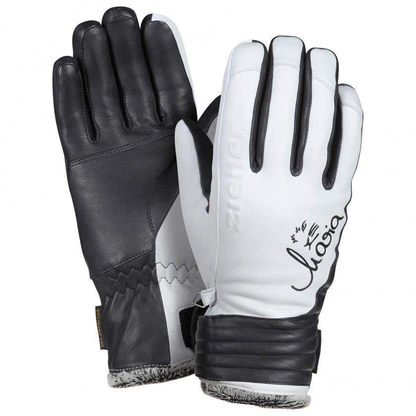 Handschuh Kallista aus der Maria-Kollektion 2012/13
