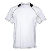 Manul SHS Tee-Shirt Men 2012